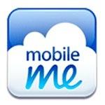 mobile_me_icon.jpg