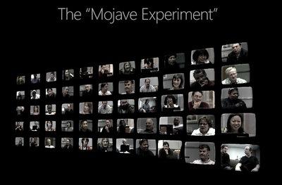 mojave_experiment.jpg