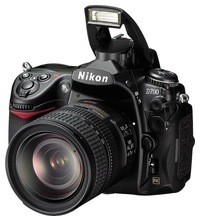 nikon_d700_official_shot.jpg