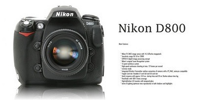 nikon_d800.jpg