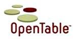 opentable_logo.jpg