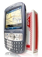 palm_treo_800w_sprint.jpg
