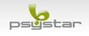 psystar_logo.jpg