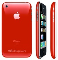 red_iphone.jpg