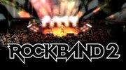 rock_band_2_screen.jpg