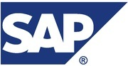sap_logo.jpg