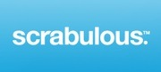 scrabulous_logo.jpg