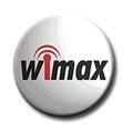 wimax_logo.jpg