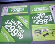 xbox_360_price_cut.jpg