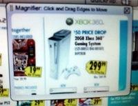xbox_360_price_drop.jpg