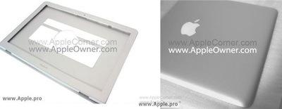 aluminum_macbook_leak.jpg