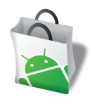 android_market.jpg