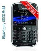 blackberry_bold_chile.jpg