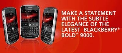 blackberry_bold_rogers.jpg