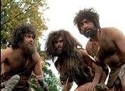 cavemen.jpg