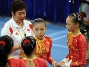 chinese_gymnasts.jpg