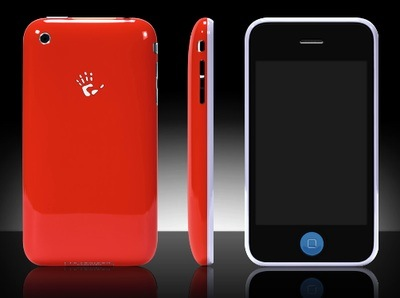 colorware_iphone_3g.jpg