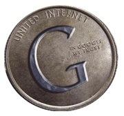 google_coin.jpg