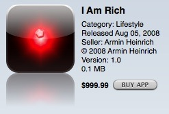 i_am_rich_itunes.jpg