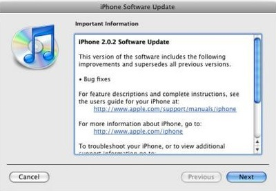 iphone_202_firmware.jpg