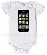 iphone_baby.jpg