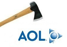 layoffs_aol.jpg