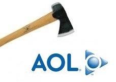 layoffs_aol.jpg