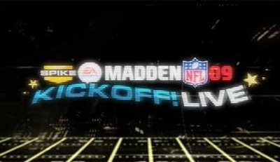 madden_09_kickoff.jpg
