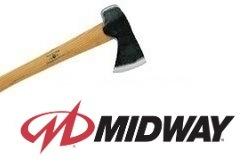 midway_layoffs.jpg