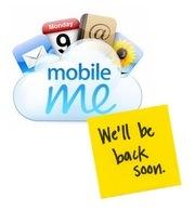 mobileme_down.jpg