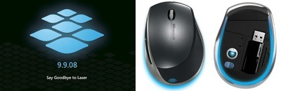 ms_optical_mouse.jpg