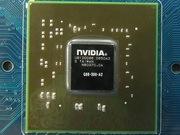 nvidia_g86.jpg