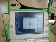 olpc_xo_windows_xp.jpg