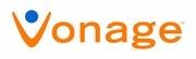 vonage_logo.jpg