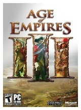 age_of_empires.jpg