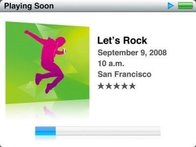 apple_lets_rock_event.jpg