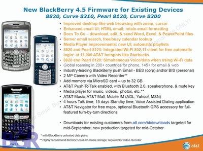att_blackberry_os45.jpg