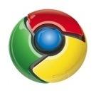google_chrome.jpg