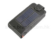 iphone_solar_charger.jpg