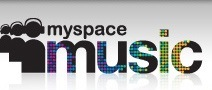 myspace_music.jpg