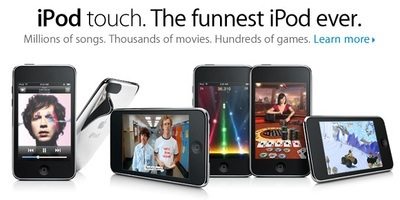 new_ipod_touch.jpg