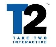 take_two_logo.jpg