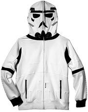 storm_trooper_hoodie.jpg